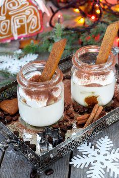 Swedish Christmas Food, Christmas Candy, Christmas Treats, Yummy Food, Tasty, Food Is Fuel, My Favorite Food, Food Inspiration, Food Porn