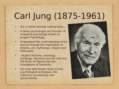 carl jung vs bf skinner Carl gustav jung carl jung was born in kesswyl, thurgau, switzerland on july 26, 1875 his father was kind but weak, while his mother was an insecure this paper will focus on burrhus frederic skinner also known as bf skinner, his work on the theory of behaviorism and how his approach to.