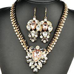 lady boss jewelry by drita accessories pinterest boss