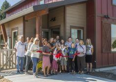 Growing Light Montessori Preschoool's Grand Opening