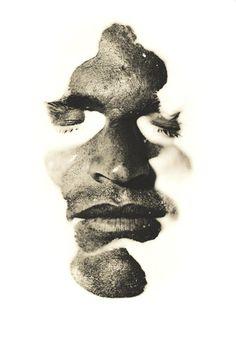Gerhard Heller Art Photography, War, Artwork, Garage, Poster, Pictures, Carport Garage, Fine Art Photography, Work Of Art