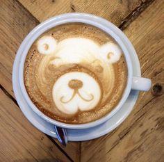 Koffietentjes Top 3 | Coffee Top 3 | Amsterdam | Instagramblogger.nl