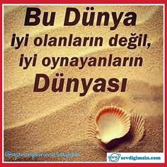 Ve bizimde bu dünyada yerimiz (yok) Beard Images, Best Quotes, Life Quotes, Biology Lessons, Love In Islam, Dance Quotes, Favorite Words, Meaningful Words, Baby Knitting Patterns