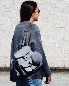 GRAFEA #moda #derisırtçanta #blog #tarz #seyahat