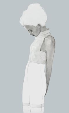white,,