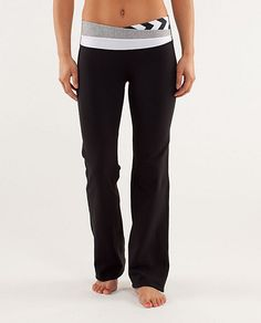 lululemon is a leading provider of yoga clothing and flexible workout apparel for women who are interested in fashion as well as function. Using this offer, shoppers can save 50% on girl's clothing, including yoga pants, shorts and tops.