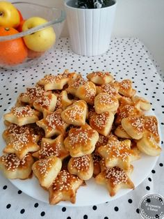Bread Recipes, Whole Food Recipes, Cookie Recipes, Chicken Recipes, Dessert Recipes, Bulgarian Bread Recipe, Bulgarian Recipes, Bulgarian Food, Baby Cooking