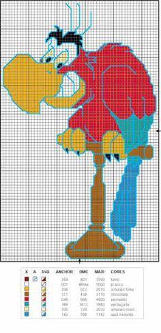 www.libertagia.com/sandylandya