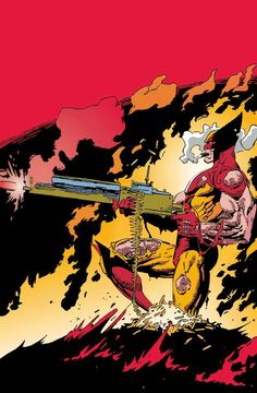 Wolverine number 36 by artist Mark Silverstri. I've always thought this was one of the most bad ass Wolverine covers ever. I thought it would be fun to make an animated GIF from it. Comic Book Characters, Marvel Characters, Comic Character, Comic Books Art, Character Design, Hq Marvel, Marvel Comics Art, Marvel Heroes, Captain Marvel