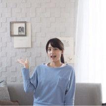 山本美月オフィシャルブログ「BEAUTIFUL MOON」Powered by Amebaの画像