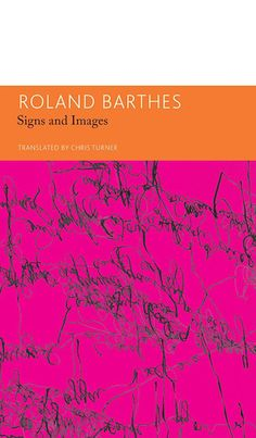 roland barthes essay on photography