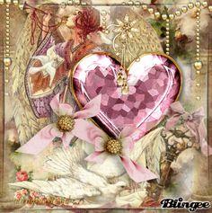 Key To My Heart / http://bln.gs/b/27uar6