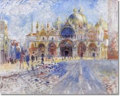 Renoir