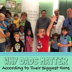 Dads are the best. Proof in this adorable videos from their biggest fans. Parenting Quotes, Kids And Parenting, Parenting Hacks, Dad Rocks, First Photo, Mom And Dad, Dads, Big, Children