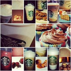Have you tried any new DELICIOUS Machiatto's from the SecretStarbucks.com menu? Snickers, Raspberry Caramel, Chocolate, Roasted Chestnut & more!