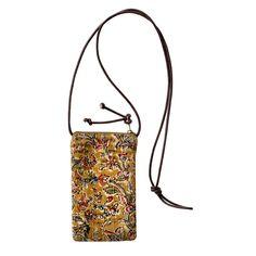 Kännykkäpussukka Bucket Bag, Ebay, Bags