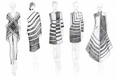 Картинки по запросу models sketch
