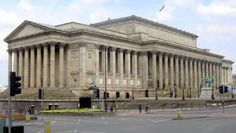 St George's Hall, Liverpool2.jpg