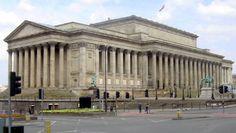 St George's Hall, Liverpool2.jpg