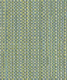 Kravet 31992.15 Impeccable Fresh Water Fabric