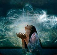 """Universo Espiritual Compartiendo Luz: LA ESPIRITUALIDAD… """"Deben comprender que la espiri..."""