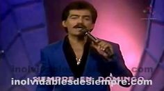 JOAN SEBASTIAN - Y LAS MARIPOSAS. IDS Agregué un video a una lista de reproducción VIDEOBALADAS DEL RECUERDO JOAN SEBASTIAN - Y LAS MARIPOSAS https://youtu.be/kC5JfUmrs70 http://www.multimedioscolima.com.mx/video-red/videobaladas-del-recuerdo/ #RADIO69.4