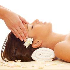 Massage by Melania