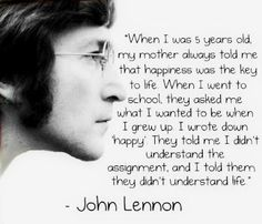 John Lennon - What more would enter our ears and touch our souls were this legend still alive?