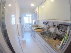 Apartamento com 3 Quartos à Venda, 72 m² por R$ 400.000 Rua Wilson Adnislen Freitas de Paiva Bueno Cavalhada, Porto Alegre, RS, Foto 16