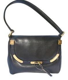 Prada Shoulder Bag Small Shoulder Bag 4ecf2d4e71474