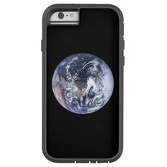 Earth iPhone 6 Case