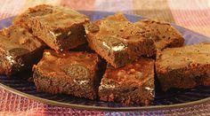 Brownie de Oreo: receita incrivelmente fácil e cremosa com a bolacha