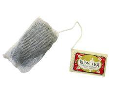 Kusmi Tea Bag