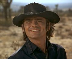 Erotic fan fiction featuring pete duel
