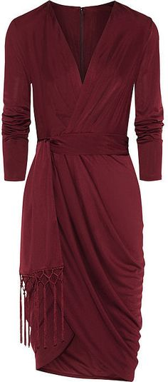 Best Wedding Guest Dresses For Fall and Winter Weddings | POPSUGAR Fashion