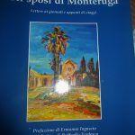 """Le+mie+emozioni+per+il+libro+di+R.+Boccadamo+""""+Gli+sposi+di+Monteruga"""""""