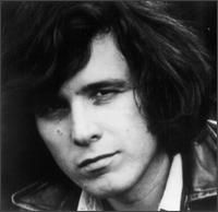 Don McLean (American Pie)