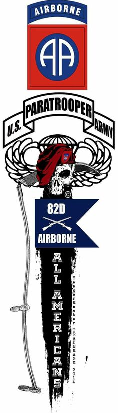 St michael patron saint of paratroopers 82 airborne ft for North carolina tattoo laws