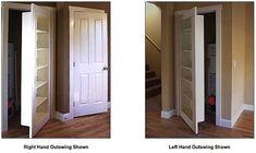 Top 10 Secret Doorways + One More! Take a Look...