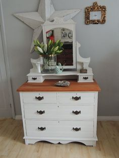 https://www.gumtree.com/p/for-sale/beautiful-antique-edwardian-dressing-table-by-eclectivo/1137967797