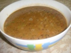 Dal Mahani Black Lentils, Kidney Beans, Pressure Cooking, Cooking Time, Cheeseburger Chowder, Soup, Dishes, Red Beans, Tablewares