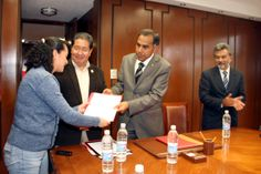 #TLAXCALA Recibieron dictamen favorable y recursos por $848 mil, tres CA de la #UAT que participan en redes... http://fb.me/2SGTF3DCD