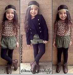 adorableeeeeee