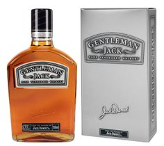 10 FREE Gentleman Jack Personalized Liquor Labels on http://hunt4freebies.com