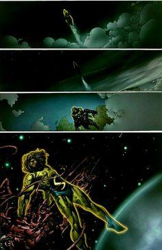 130 Best Sentry Images Marvel Heroes Marvel Universe Drawings
