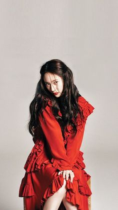 Krystal Sulli, Krystal Fx, Blackpink Fashion, Fashion Beauty, Krystal Burger, Korean Celebrities, Celebs, Krystal Jung Fashion, Pretty Korean Girls