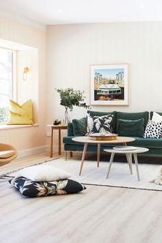 Superb vinyl plank flooring for bedroom exclusive on interioropedia.com