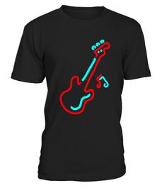 """# 80s Retro Neon Sign Music Electric Guitar T-Shirt. 80's Gift .  Special Offer, not available in shops      Comes in a variety of styles and colours      Buy yours now before it is too late!      Secured payment via Visa / Mastercard / Amex / PayPal      How to place an order            Choose the model from the drop-down menu      Click on """"Buy it now""""      Choose the size and the quantity      Add your delivery address and bank details      And that's it!      Tags: Vintage Style Music…"""