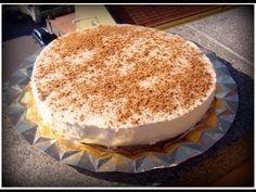 Flan, Cupcakes, Deli, Vanilla Cake, Tiramisu, Mousse, Ethnic Recipes, Desserts, Youtube