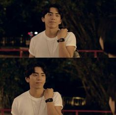 Our Times Movie, Falling In Love With Him, My Love, Darren Wang, Taiwan Drama, Movie Pic, Asian Love, Chinese Movies, Romantic Movies